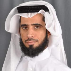 Yaqoub Al Marshad - iPhony.com